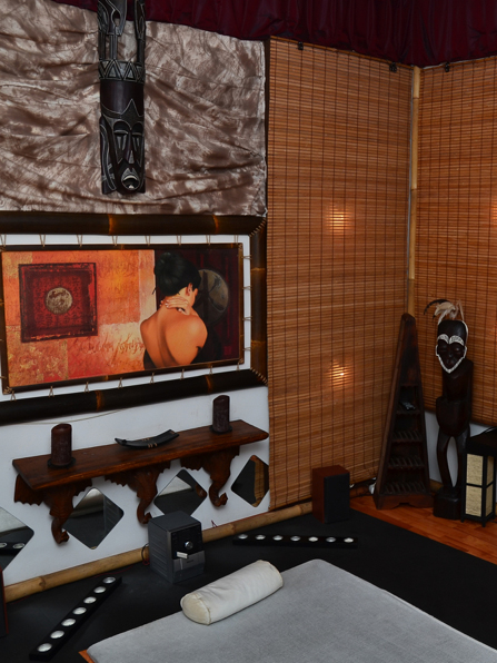 masszazs-salon-parlour-erotic-massage-house-budapest-03