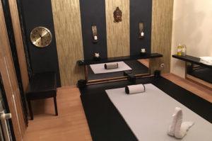 massage-house-erotikus-masszazsszalon-budapest-arany-fenye-szoba