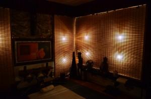 masszazs-szalon-erotikus-massage-house-01