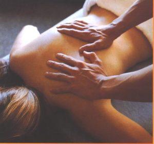 massage-hand