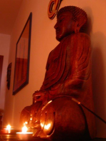 masszazs-szalon-erotikus-massage-house-07