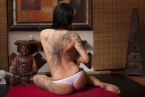 Aletta-Erotikus-Masszazs-ESZO-Lingam-Japan-Tantra-Csuszka-Massage-House-13
