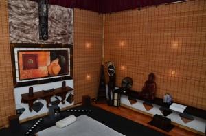 masszazs-szalon-erotikus-massage-house-03