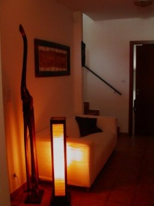 masszazs-szalon-erotikus-massage-house-06