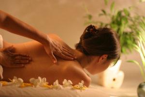 fiona_massage