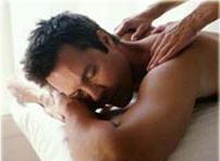 massage_07