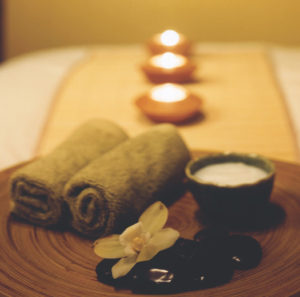 spa_massage_