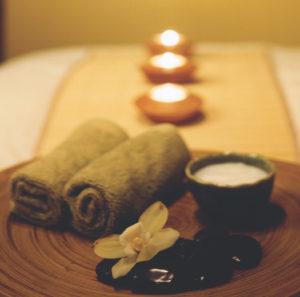spa_massage_